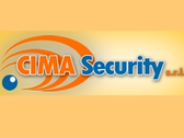 Cima Security Srl