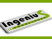 Ingenius Consulenze