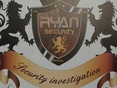 Ryan Security e Investigazioni