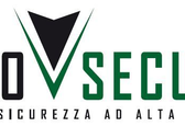 Tecno Security | Sistemi di Sicurezza ad Alta Tecnologia