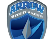 ARROW SECURITY SRL