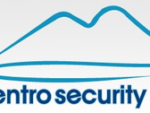 Centro Security Napoli Srl
