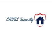 CIDIAS Security