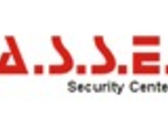 A.S.S.E. SECURITY CENTER