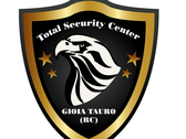 Total Security Center