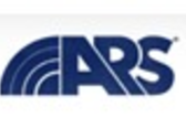 Ars Audio Srl