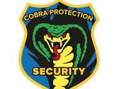 Cobra Protection Security