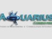 AQUARIUS CONSULTING SICUREZZA