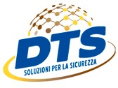 D.t.s. Elettronica S.r.l.
