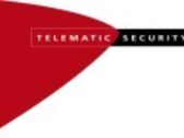 Telematic Security Srl