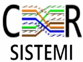 CRSYSTEMS di Ruzza Christian