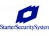 STARTER SECURITY SYSTEM