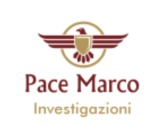 Pace Marco