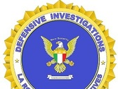 New Security Investigazioni