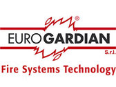 Eurogardian - Fire Systems Technology