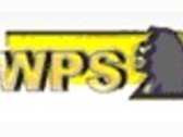 WPS WORLD PROTECTION SECURITY