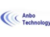 ANBO TECHNOLOGY DISTRIBUZIONE