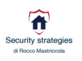 Security strategies di Rocco Mastriccola