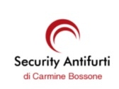 Security Antifurti di Carmine Bossone