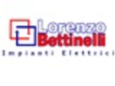 BETTINELLI LORENZO