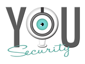 Yousecurity By Calcom Srl