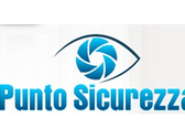 Punto Sicurezza By Securcast