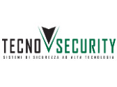 Tecno Security S.r.l.s.