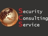 Security Consulting Service di Felice Sidari