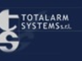 TOTALARM SYSTEMS srl