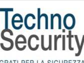 Techno Security Srl