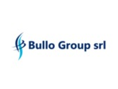 Bullo Group srl