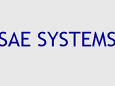 Sae Systems
