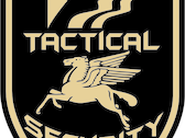 Tactical Security S.r.l.