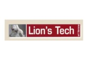Lion's Tech Srl