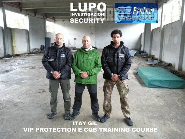 Training Vip Protection.jpg