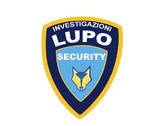 LUPO SECURITY