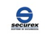 Securex Srl