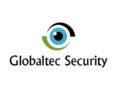 Globaltec Security