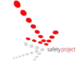 Logo Safetyproject