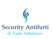 Security Antifurti di Paolo Vallefuoco
