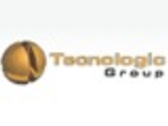TECNOLOGIC GROUP