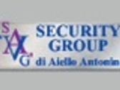 AIELLO ANTONINO - SECURITY GROUP
