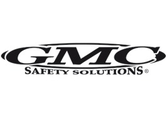 Gmc Safety Solutions