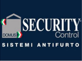 Security Casa Antifurto Euromarca Srl