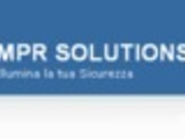 Mpr Solutions