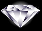 Diamond Srl