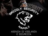 GRIZZLY SECURITY s.r.l.s.