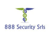888 Security Srls