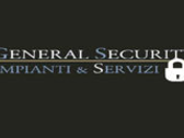 General Security Soc Coop
