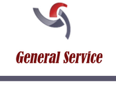 General Service